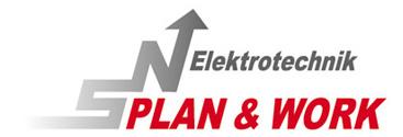 Plan & Work Elektrotechnik GmbH | Elektroinstallationen | Mondsee