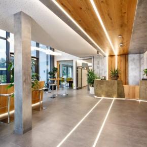 Beleuchtung plan-work - Bilder von Lichtpartner Fa. Lichtwert (10)