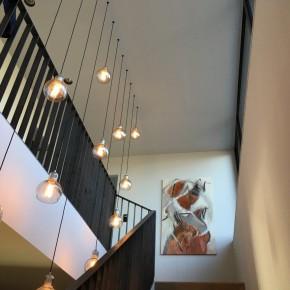 Beleuchtung plan-work - Bilder von Lichtpartner Fa. Lichtwert (11)
