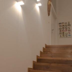 Beleuchtung plan-work - Bilder von Lichtpartner Fa. Lichtwert (8)