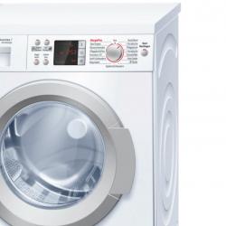 waschmaschine Elektiker