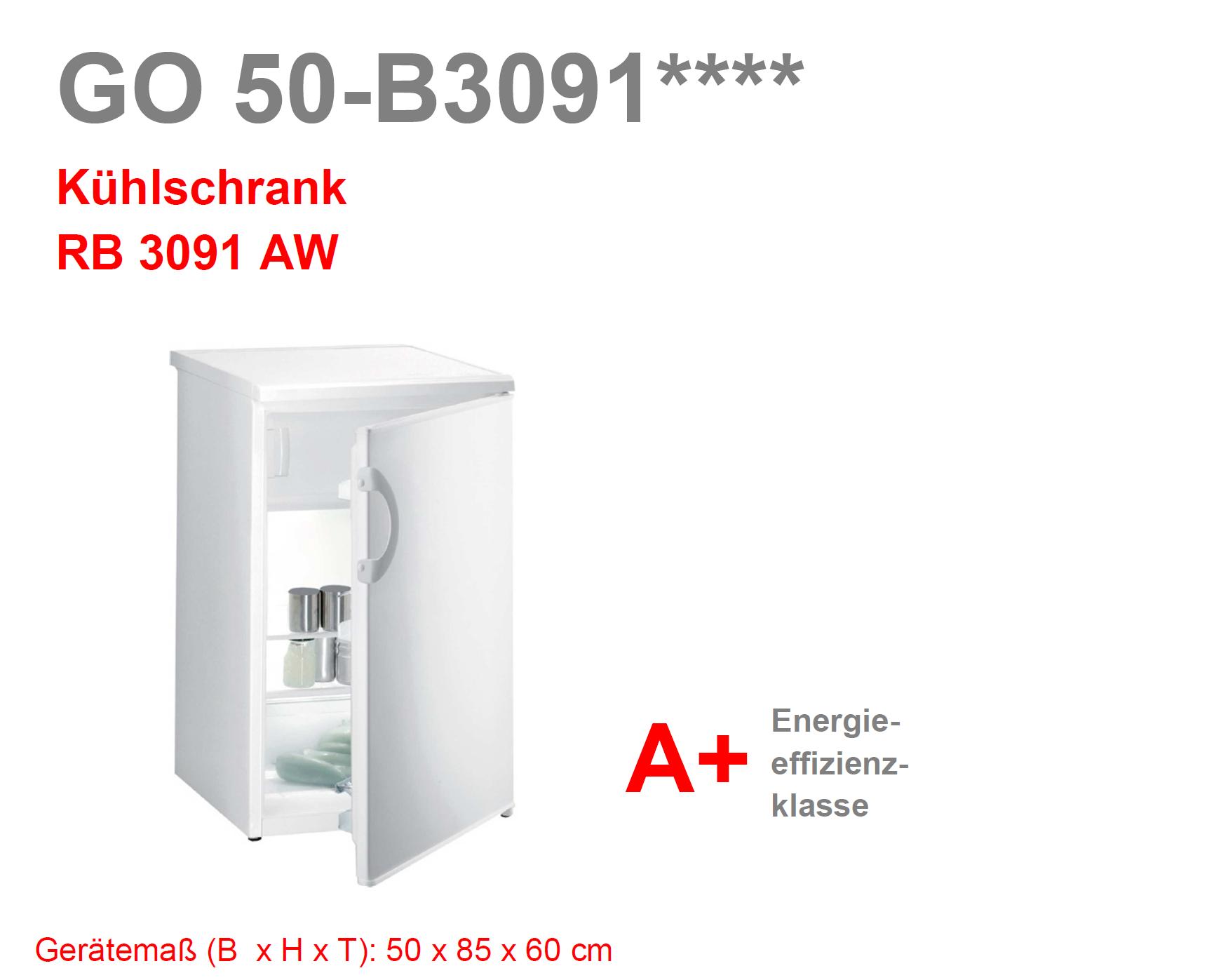 khlschrank im angebot top beko side by side khlschrank top angebot in wiesbaden with khlschrank. Black Bedroom Furniture Sets. Home Design Ideas