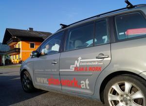 jobs Elektro Mondsee