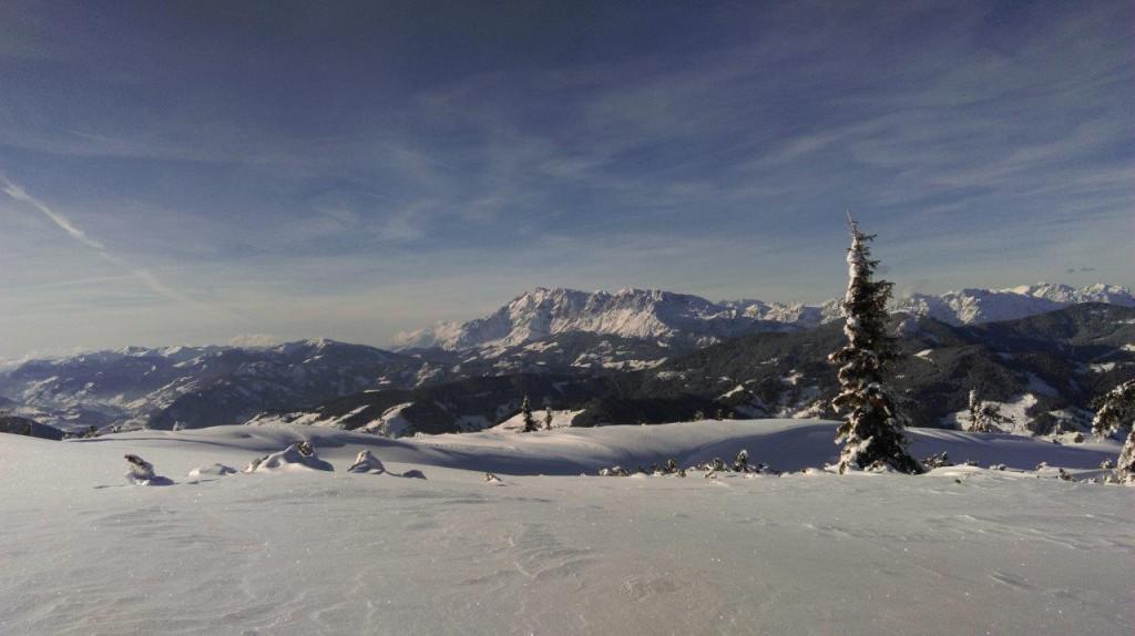 Skitag plan-work (1)