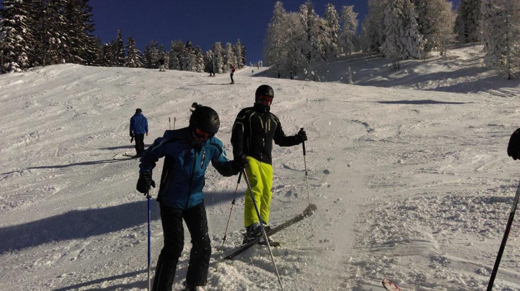 Skitag plan-work (2)